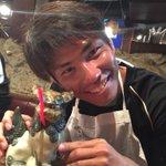 萬代宏樹(水戸ホーリーホック)のツイッター