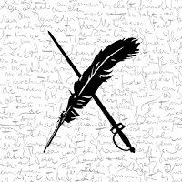 Weekend Writing Warriors is a Sunday blog hop of helpful writers.Give it a try? #8sunday  https://t.co/iHgSgo7vKz https://t.co/mRMKWmJOJ4