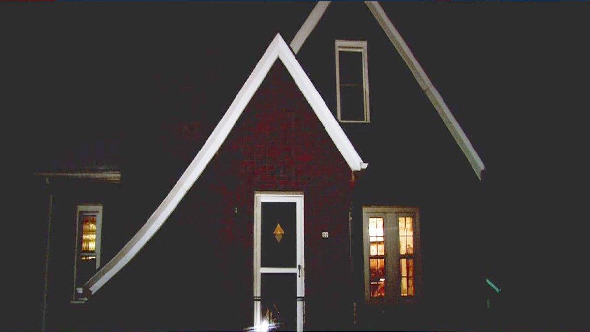 Pleasant Ridge woman dies from Carbon Monoxide poisoning reports @JoshLandonFox2