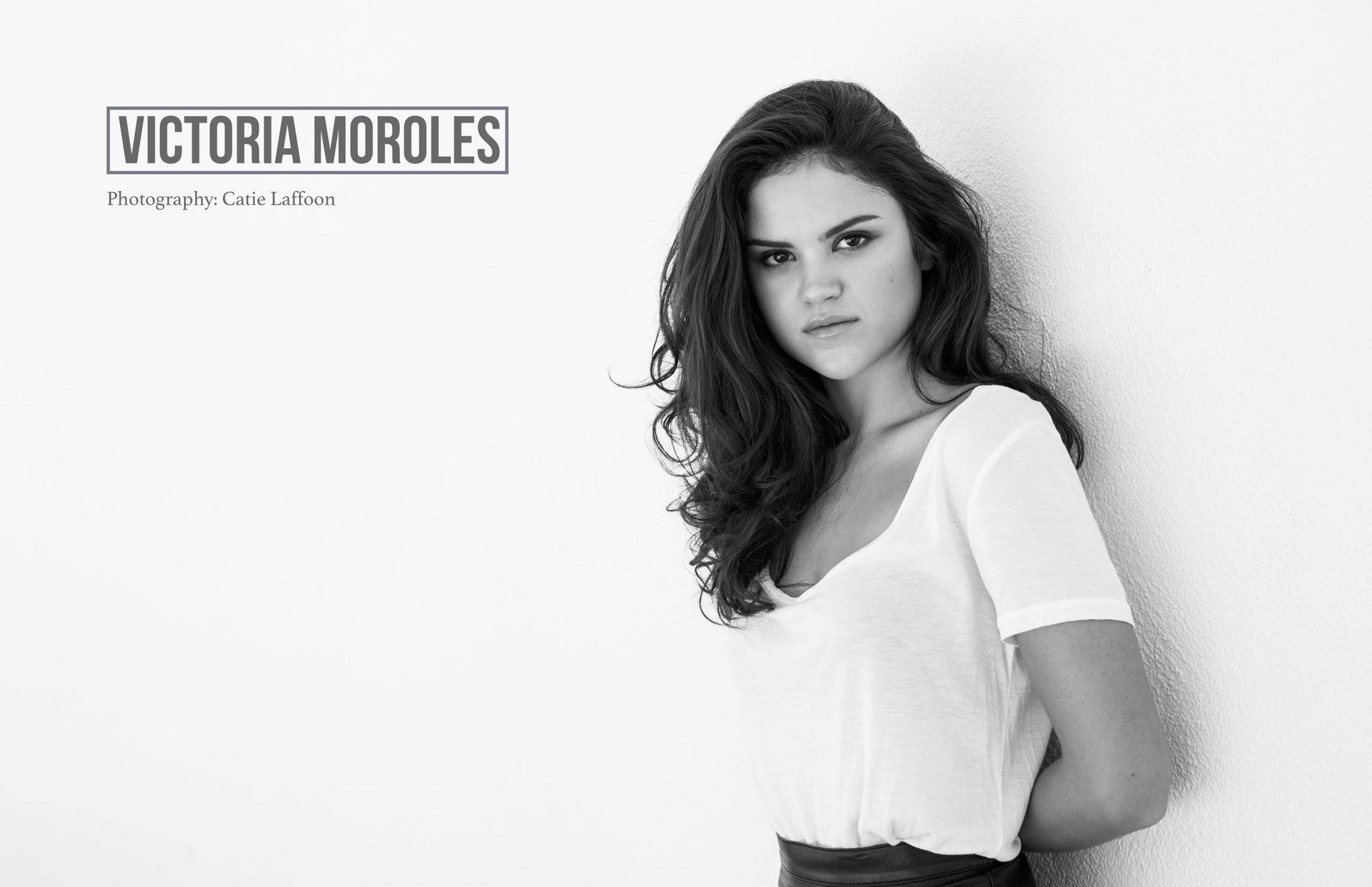 Forum on this topic: Flora Morris, natalie-dormer/