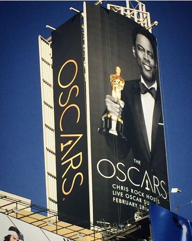 Tomorrow is Oscars!!! - Page 4 Ca-qKL3UMAEl-FT