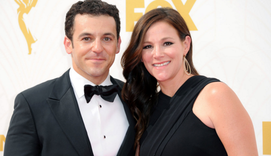 Aol Com On Twitter Fred Savage Opens Up About Argument He Had With His Wife During The Emmy Awards Https T Co 2nfv2mwpiq Https T Co Gfpdjnczqw