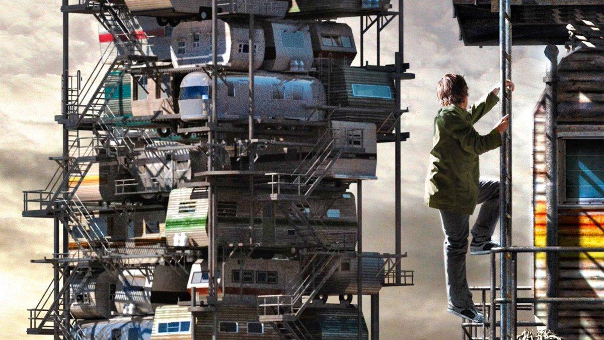 ウルトラマン、エヴァ、ガンダムら人気コンテンツが勢揃いするベストセラー小説「ゲーム・ウォーズ」実写映画化の全米公開が2018年3月30日に決定。スピルバーグがすべての権利関係をクリアして、今だかつてない人気者アッセンブルを実現する?
