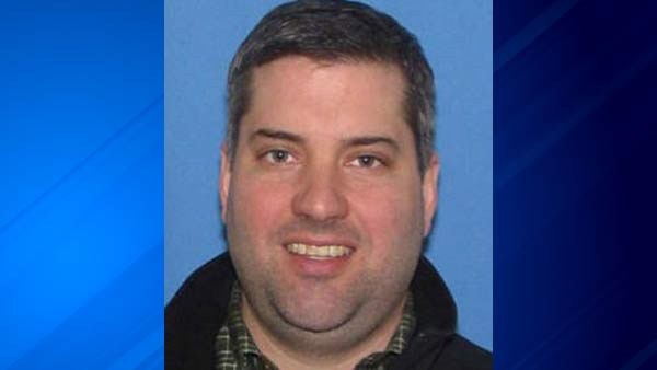 Arlington Heights man missing since early Monday, vehicle recovered near nature preserve...
