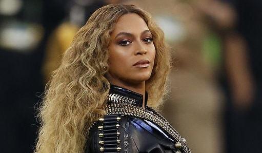 Beyoncé pre-sale concert tickets available Monday