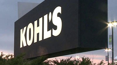 Coveted sponsorship: Kohl's to air five commercials during Academy Awards