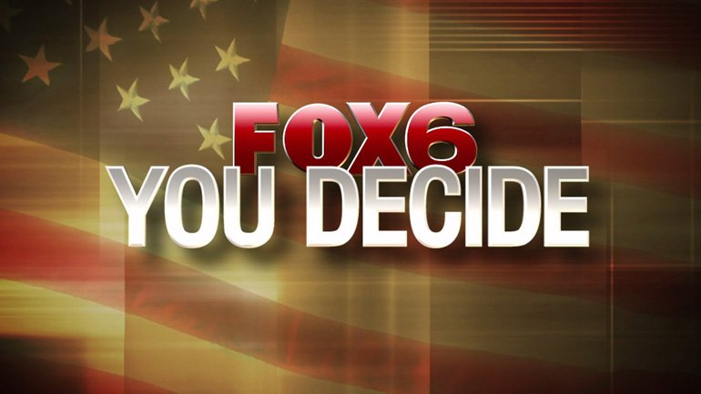 New Hampshire primary: Election results at