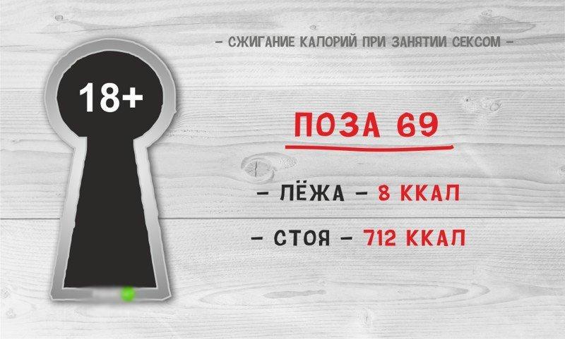 russkiy-seks-domashniy-muzhika-i-zhenshini