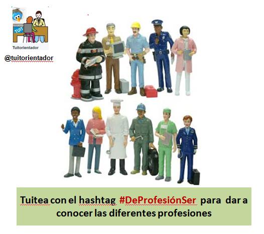 Thumbnail for #DeProfesiónSER