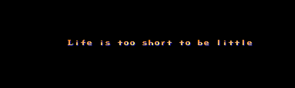 .@VGAdvisor SF2 Koryu Edition has a good message https://t.co/AapCHsv0cS