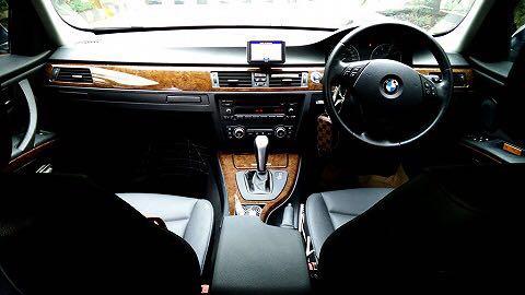 850+ Modifikasi Mobil Bmw 320i Gratis Terbaik