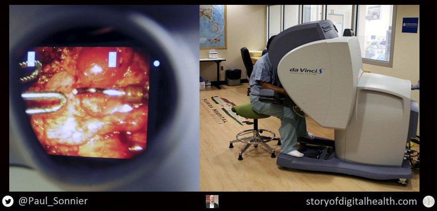 Remote Surgery Surgeon Skype : Remote Surgery Surgeon Skype