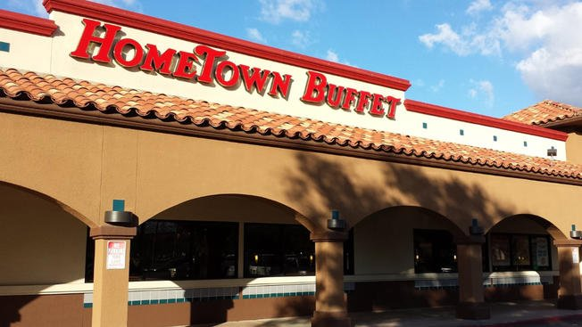 Hometown Buffet being investigated by the state after 6 locations in SD abruptly close
