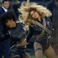 "Red Lobster says it's feeling the ""Beyonce Bounce."""