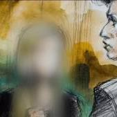 Judge approves the submission of new evidence from a fourth witness Tuesday. Ghomeshi