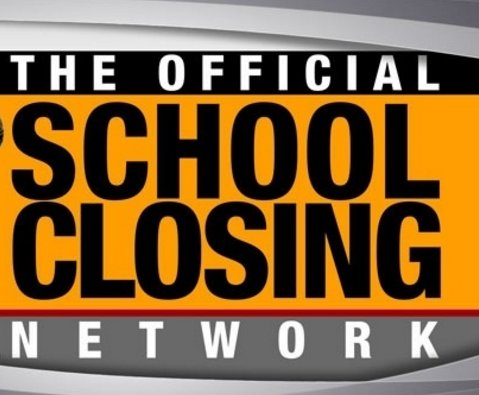 Heads up - dozens of schools are closed across the area.Here's the list: Local4Today