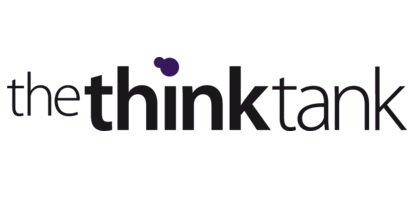 The Think Tank is moving offices on Friday 12th February - find out more: https://t.co/CuqEOgHWWL https://t.co/ix4zSxePy7