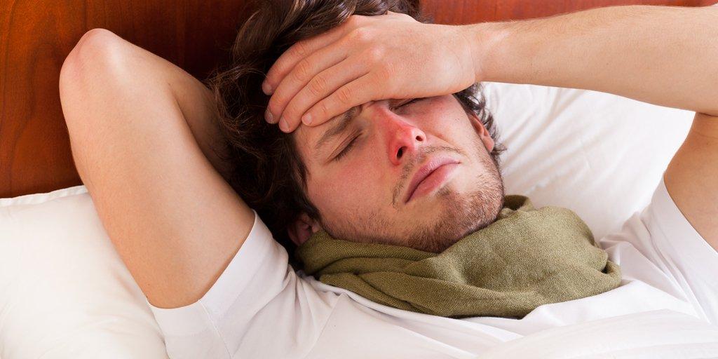 "Univadis on Twitter: ""Post orgasmic illness syndrome: After orgasm ..."