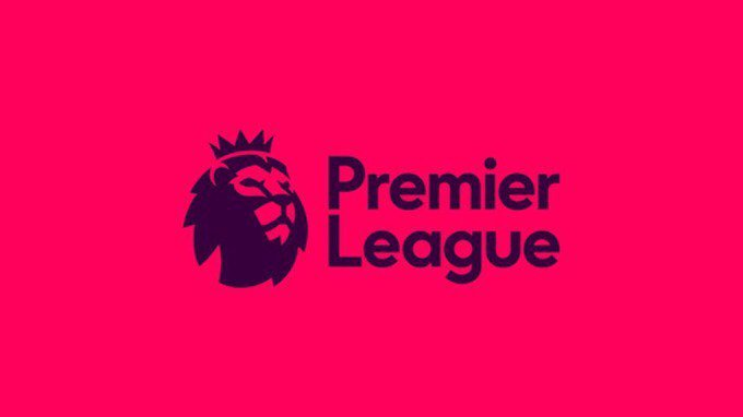 In case you haven't seen, take a look at the @premierleague's new logo for next season: https://t.co/T6rkzcvTwb https://t.co/iR2A7HQghp