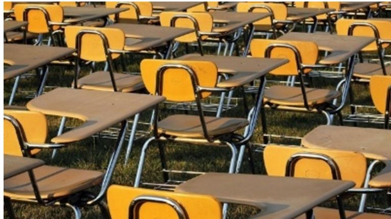 School count day Wednesday across MichiganSTORY: Local4Today