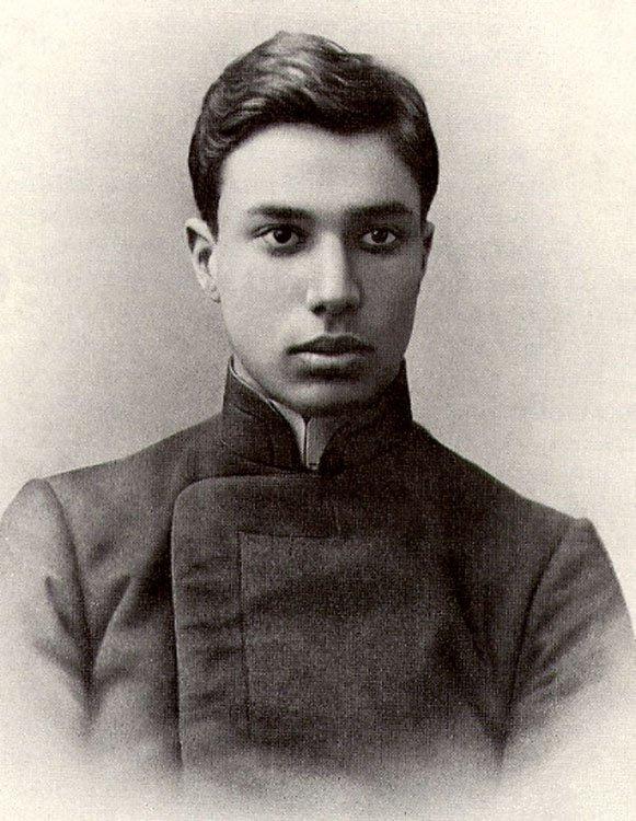 Вірші Бориса Пастернака казино Казино місто Великого Новгорода