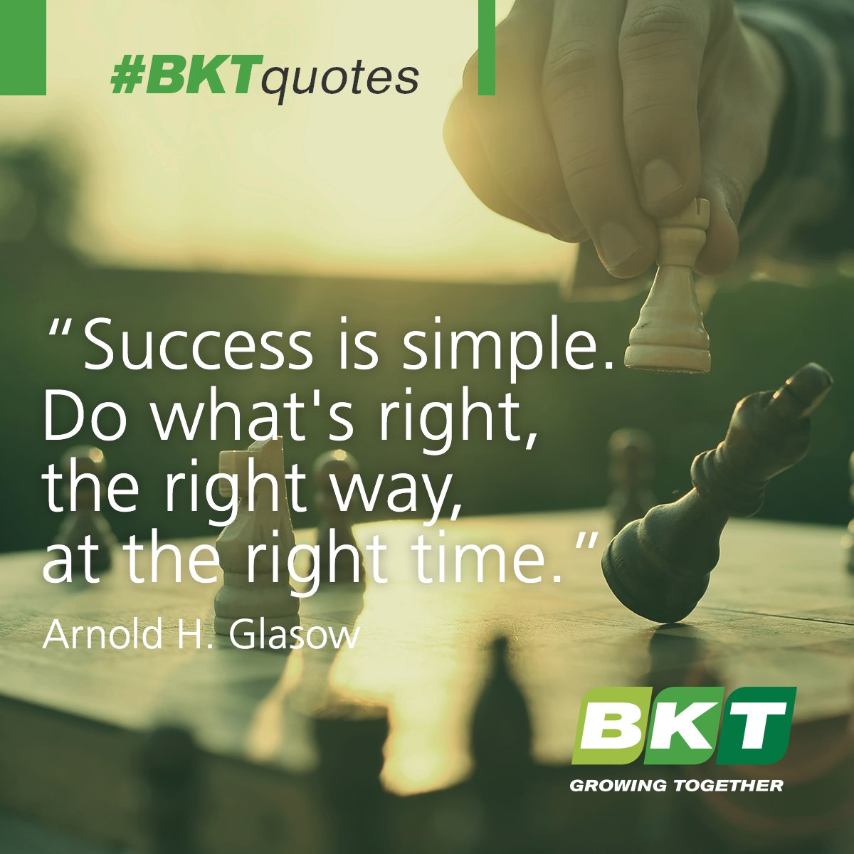 That's… right, don't you think? #BKTquotes #success #quotes #tires https://t.co/as28hdW3cC