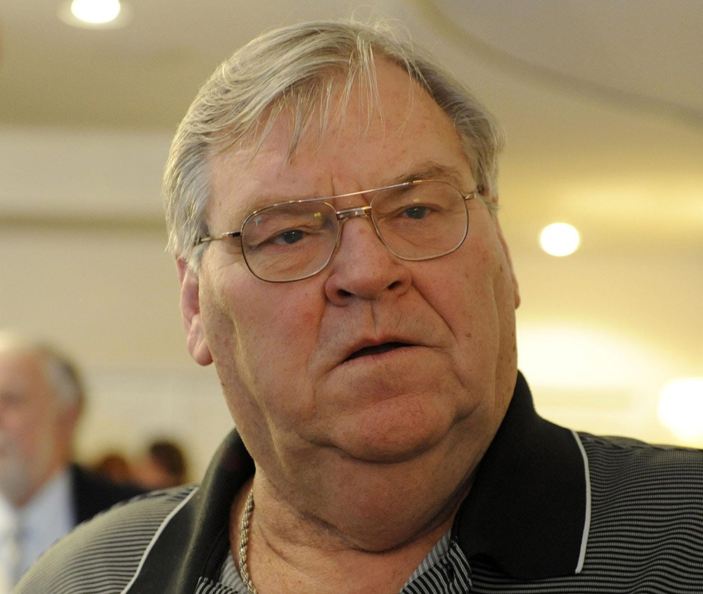 Denny McLain loses bid for new trial in contract case.