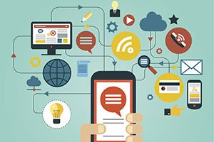 The four Cs of digital marketing @TheWallUK https://t.co/dsjGfR6exk https://t.co/j4DEqGWA2V