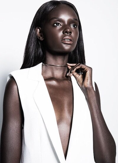Image result for duckie thot