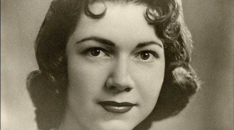 Priest suspected in 1960 murder of Texas beauty queen arrested in Scottsdale