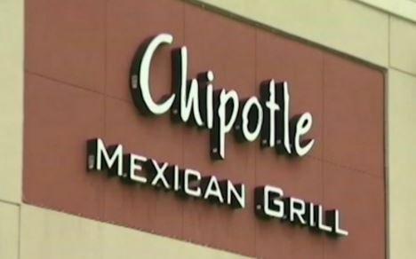 Chipotle loses discrimination lawsuit