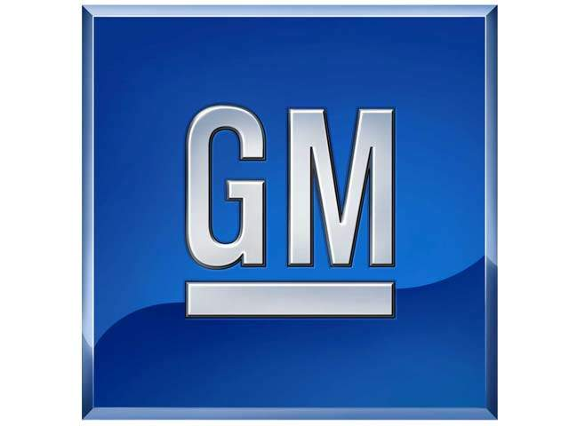 Stabbing reported at General Motors Technical Center in Warren. Details developing