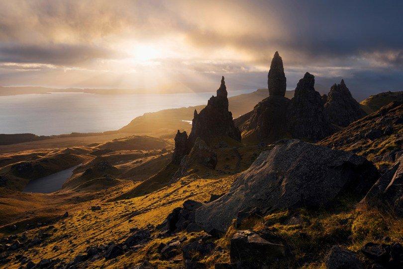 10 reasons we love Scotland #ScotSpirit https://t.co/xMMjvcmS9B https://t.co/g1tggp18AI
