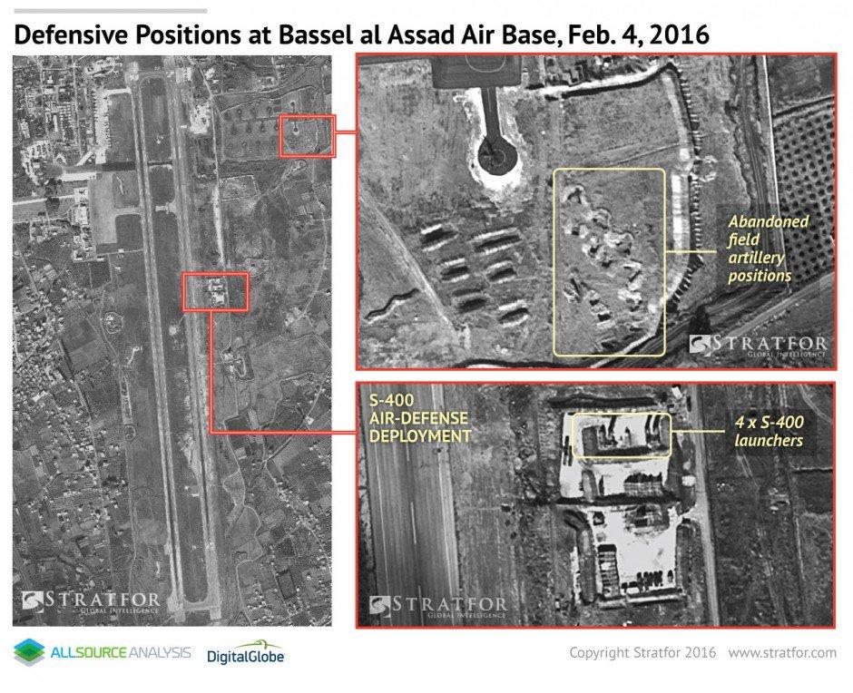 Syrian Civil War: News #6 - Page 5 Ca3Ks7sW0AAfHlS