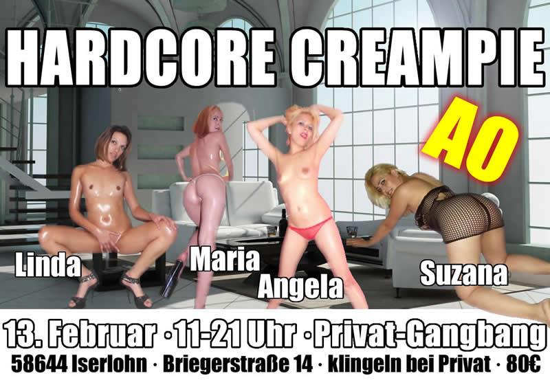 party hardcore ao sexkontakte