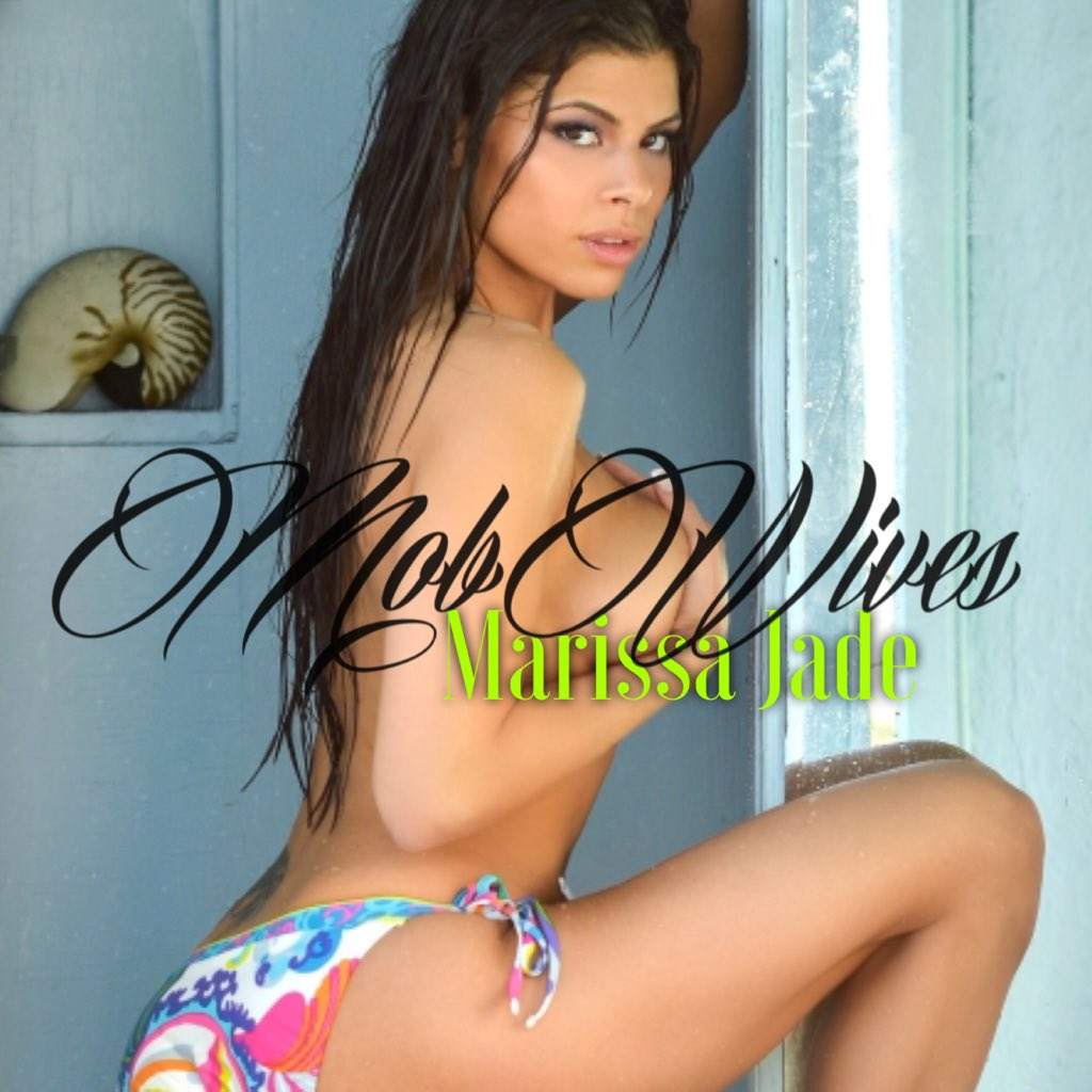 Sexy Marissa Jade naked (14 foto and video), Tits, Is a cute, Feet, cleavage 2006