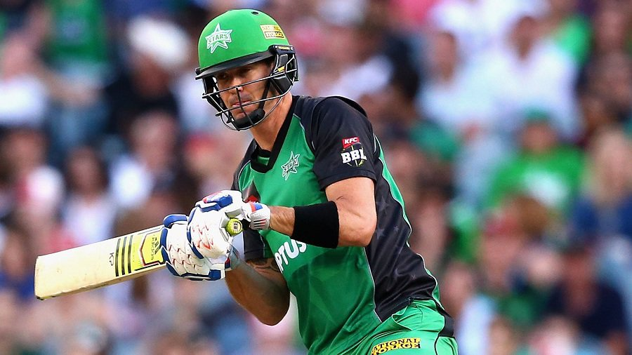 Sorry...him again. Despite everything, @KP24 should be in England's #WT20 squad. Here's why https://t.co/Rst2WkdGwL https://t.co/MEisCkOrY7