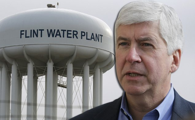 Manslaughter charges are possible in Flint water crisis, top investigator says