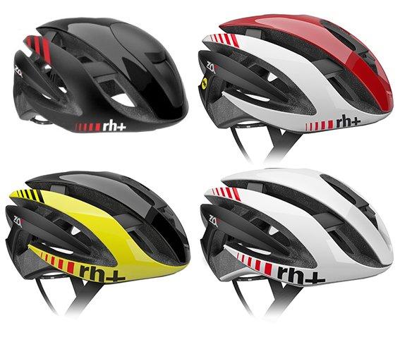 ed2ba1d0f Zerorh Bike Helmets India - Scales4U