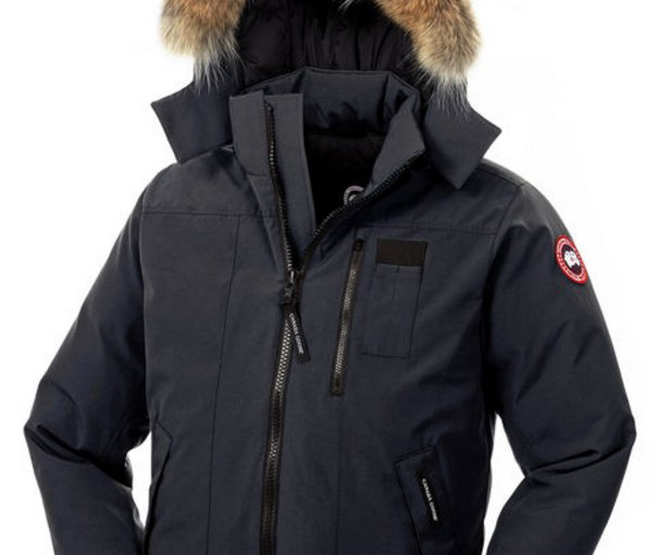 Thieves are plucking unattended Canada Goose jackets from careless BU students