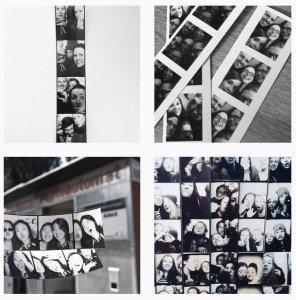"Porträts im Fotoautomatenformat: Die Social Media-Aktion #maa16 zur Foto-Ausstellung ""Mit… https://t.co/NgE15nyqDn https://t.co/VEpxfCNGR5"