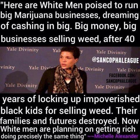 And another gem from Michelle Alexander, author of @thenewjimcrow https://t.co/kDL1EuP2tm