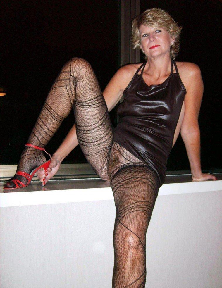 tenue sexy fille salope de beziers