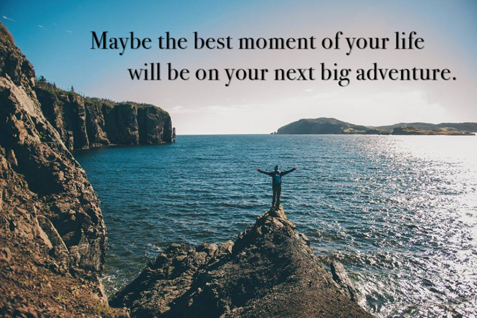 """The Big Adventure Co On Twitter """"maybe The Best Moment Of. Nature Quotes Inspirational. Valentines Day Quotes Tumblr. Music Quotes Van Morrison. Zombie Christmas Quotes. Instagram Quotes For Your Picture. Christmas Quotes Oscar Wilde. Short Quotes Nelson Mandela. Love Quotes Rings"""