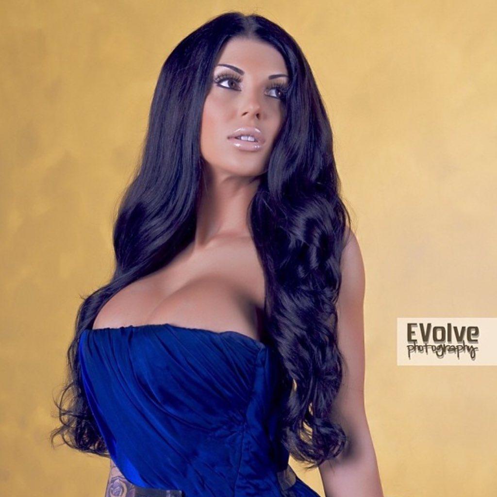 Emmanuelle Laborit Nude Photos 66