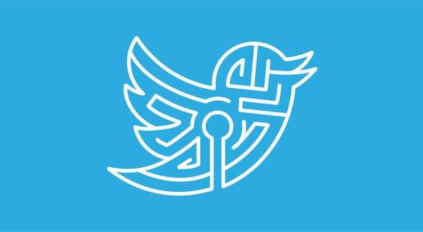 .@twitter changes timeline #algorithm, launches #FirstView video ad unit https://t.co/KelSHTzZa6 https://t.co/df2GuqBC1q