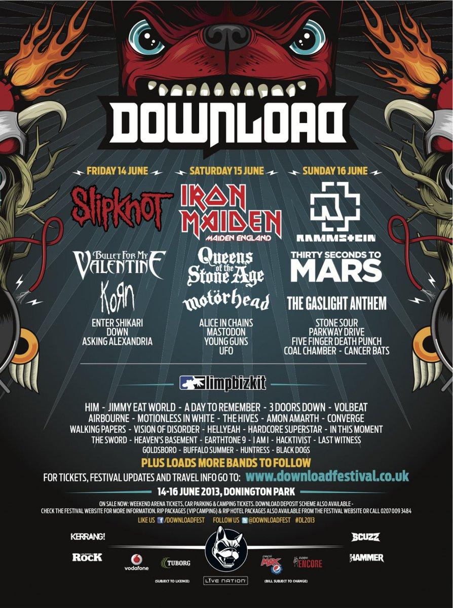 download reformen in