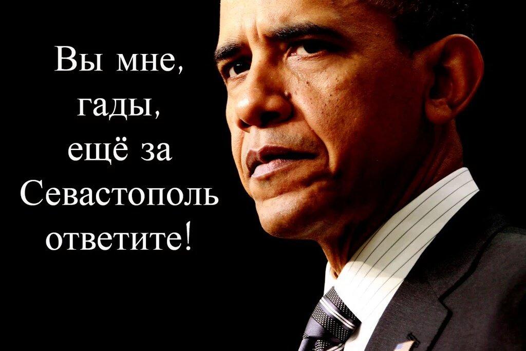 Безопасность ЕС зависит от ситуации в Украине, - премьер Польши Шидло - Цензор.НЕТ 1936