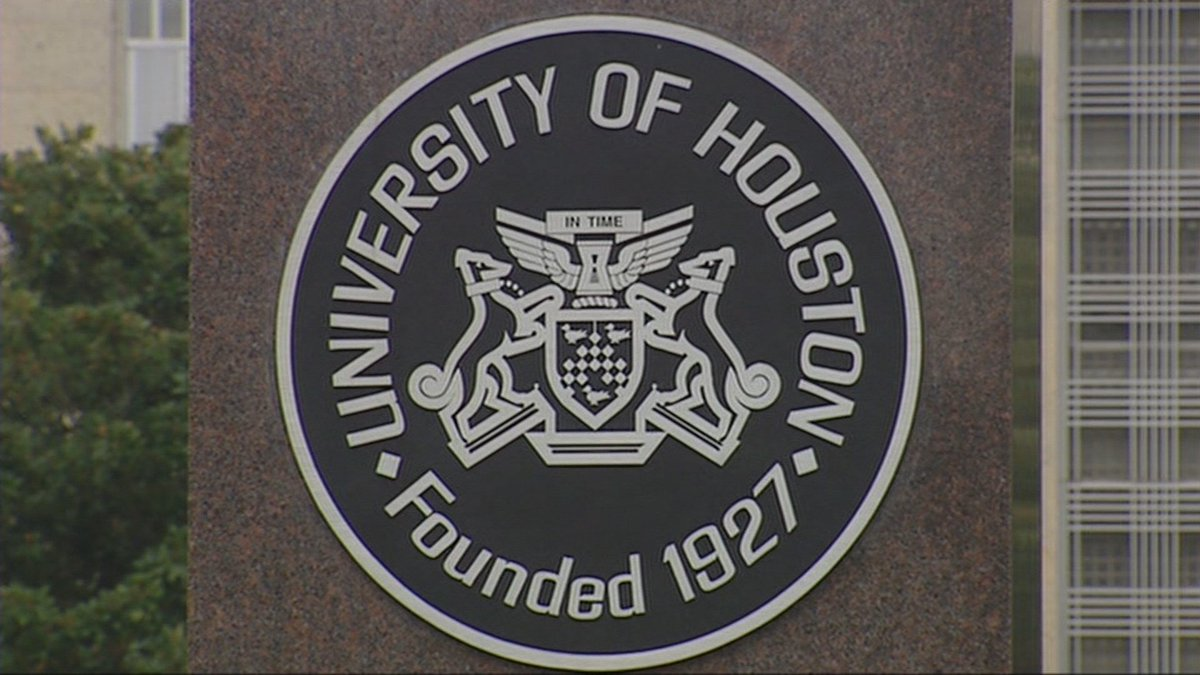 JUST IN: UH to host final GOP presidential debate before SuperTuesday