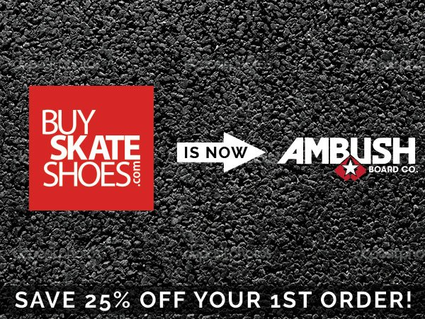 BuySkateShoes (@BuySkateShoes)   Twitter